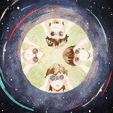 7月23日に配信シングルとしてリリースした「望遠のマーチ」