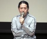 ジョン・レノン愛と相方の近況を語った又吉直樹 (C)ORICON NewS inc.