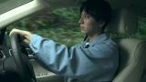 『TERRACE HOUSE OPENING NEW DOORS』新メンバーの河野聡太(C)フジテレビ/イースト・エンタテインメント