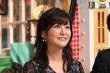 『あいつ今なにしてる?』10月10日放送回から林美桜(はやし・みおう)アナウンサーが番組の進行役に就任(C)テレビ朝日