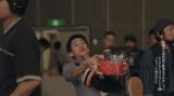 WEB動画『チ金麦鍋』場面写真より