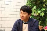 児嶋一哉=『神々のスマホ トレンドのカリスマ 藤田ニコルの秘密』NHK総合で10月13日放送