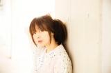 aiko「ストロー」が最優秀邦楽女性アーティストビデオ賞