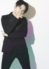 SKY-HI「Marble」が最優秀ヒップホップビデオ賞