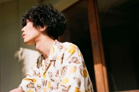 米津玄師の「Lemon」が10/15付オリコン週間デジタルシングル(単曲)ランキングで1位