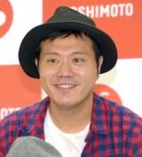 エハラマサヒロ (C)ORICON NewS inc.
