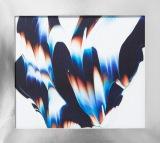 Mr.Childrenのアルバム『重力と呼吸』が10/15付オリコン週間アルバムランキングで1位