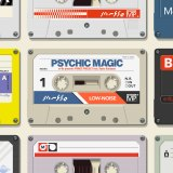 「PSYCHIC MAGIC」/m-flo presents PRINCE PROJECT feat. 片寄涼太(Team奏 テーマ曲)