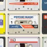 「PSYCHIC MAGIC」/m-flo presents PRINCE PROJECT feat. 片寄涼太(Team奏 テーマ曲)