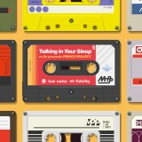 「Talking in Your Sleep」/m-flo presents PRINCE PROJECT(Team生徒会 テーマ曲)