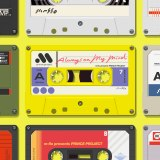 「Always on My Mind」/m-flo presents PRINCE PROJECT(Team3B テーマ曲)