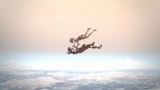 アニメーション映画『GODZILLA』三部作の最終章『GODZILLA 星を喰う者』11月9日公開(C)2018 TOHO CO., LTD.