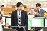 水10ドラマ『獣になれない私たち』に吉村界人が出演 (C)日本テレビ