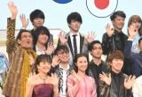 『日・ASEAN音楽祭〜平和への祈り〜』のランスルーの模様 (C)ORICON NewS inc.