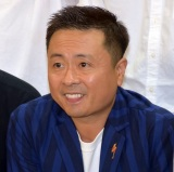 次長課長・河本準一 (C)ORICON NewS inc.