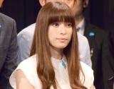 上原多香子9月に再婚 12月出産予定