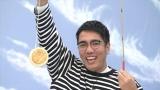 ラストアイドル4thシーズン『ラスアイ、よろしく!』に10月13日からリニューアルスタート。MCのおぎやはぎ(C)テレビ朝日