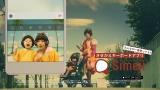「Simeji」新CM『Simejiってご存知?』篇より