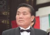 『京都国際映画祭2018』オープニングセレモニーに出席したトミーズ雅 (C)ORICON NewS inc.