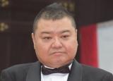 『京都国際映画祭2018』オープニングセレモニーに出席した川畑泰史 (C)ORICON NewS inc.