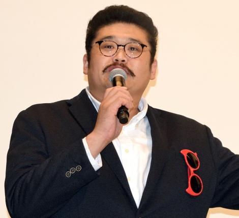 阿見201の画像・写真 | 志尊淳&...