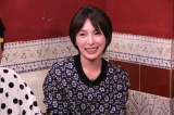 『ダウンタウンなう』に出演する奥菜恵(C)フジテレビ