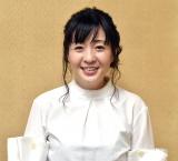 村田沙耶香氏 (C)ORICON NewS inc.