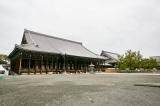 『京都国際映画祭2018』レッドカーペットの模様(C)京都国際映画祭