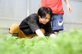 13日放送の『満天☆青空レストラン』に中村倫也が出演(C)日本テレビ
