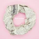 back number19thシングル「オールト?ファッション」通常盤