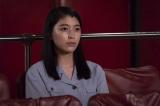 ドラマ『昭和元禄落語心中』NHK総合で10月12日スタート。第1回より、小夏(成海璃子(C)NHK)