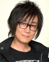 ゲストアーティスト(「スーパー戦隊」シリーズ)=高取ヒデアキ