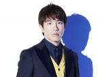 『NHK WORLD-JAPAN presents SONGS OF TOKYO』司会を務める村上信五(関ジャニ∞)