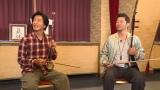 映像配信サービス「GYAO!」の番組『木村さ〜〜ん!』第11回の模様(C)Johnny&Associates
