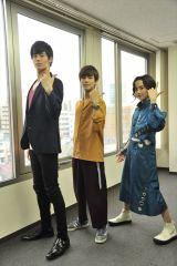 岩永徹也演じる「エグゼイド」檀黎斗、『仮面ライダージオウ』で大復活