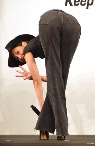 女子アナのピッタリパンツ尻総合12ピタ [無断転載禁止]©bbspink.comYouTube動画>5本 ->画像>1224枚