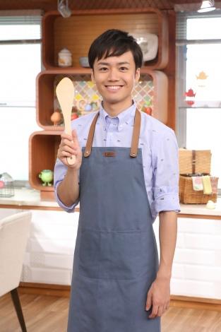クッキング キューピー 三 分 3分クッキングで藤井恵先生が提案した放送事故レベルの11の料理