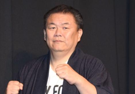 画像・写真 | 筋肉アイドル・才木玲佳、アームレスリング日本王者に ...