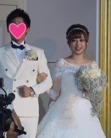 """「菊地亜美 結婚式」の画像検索結果"""""""