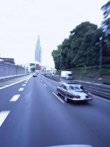 一般道路・駐車場・高速道路、3つのシーンの基本となる過失割合とは?