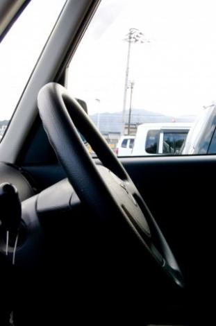 国土交通省が重点テーマのひとつとして掲げている「テレマティクス保険」。どのようなプランが実装される?