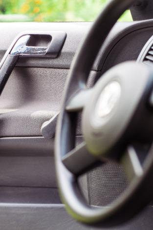 自動車保険料に大きくかかわる「等級制度」。知っておきたい基礎知識を解説!