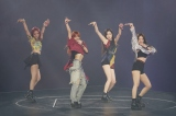 BLACKPINKの来日公演『BLACKPINK PREMIUM DEBUT SHOWCASE』の模様