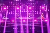 『BLACKPINK ARENA TOUR 2018』千葉・幕張公演初日より