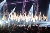 MTV 欅坂46が平手不在でライブ