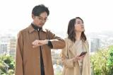 水10ドラマ『獣になれない私たち』第2話より(C)日本テレビ