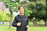 『ホノルルマラソン2018』への挑戦を発揮した西野朗氏
