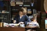 テレビ朝日系金曜ナイトドラマ『僕とシッポと神楽坂』第3話にゲスト出演する加賀まりこ(C)テレビ朝日