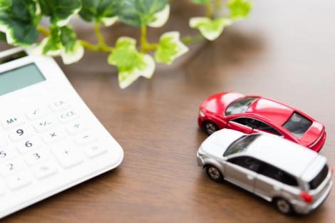 車を買い替えたり、手放す前に確認しておきたい保険の手続きについて紹介する