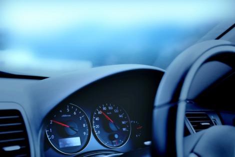保険に詳しいFPが自動車保険の「車両入替」の仕組みを詳しく解説する